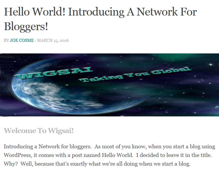 wigsai.com