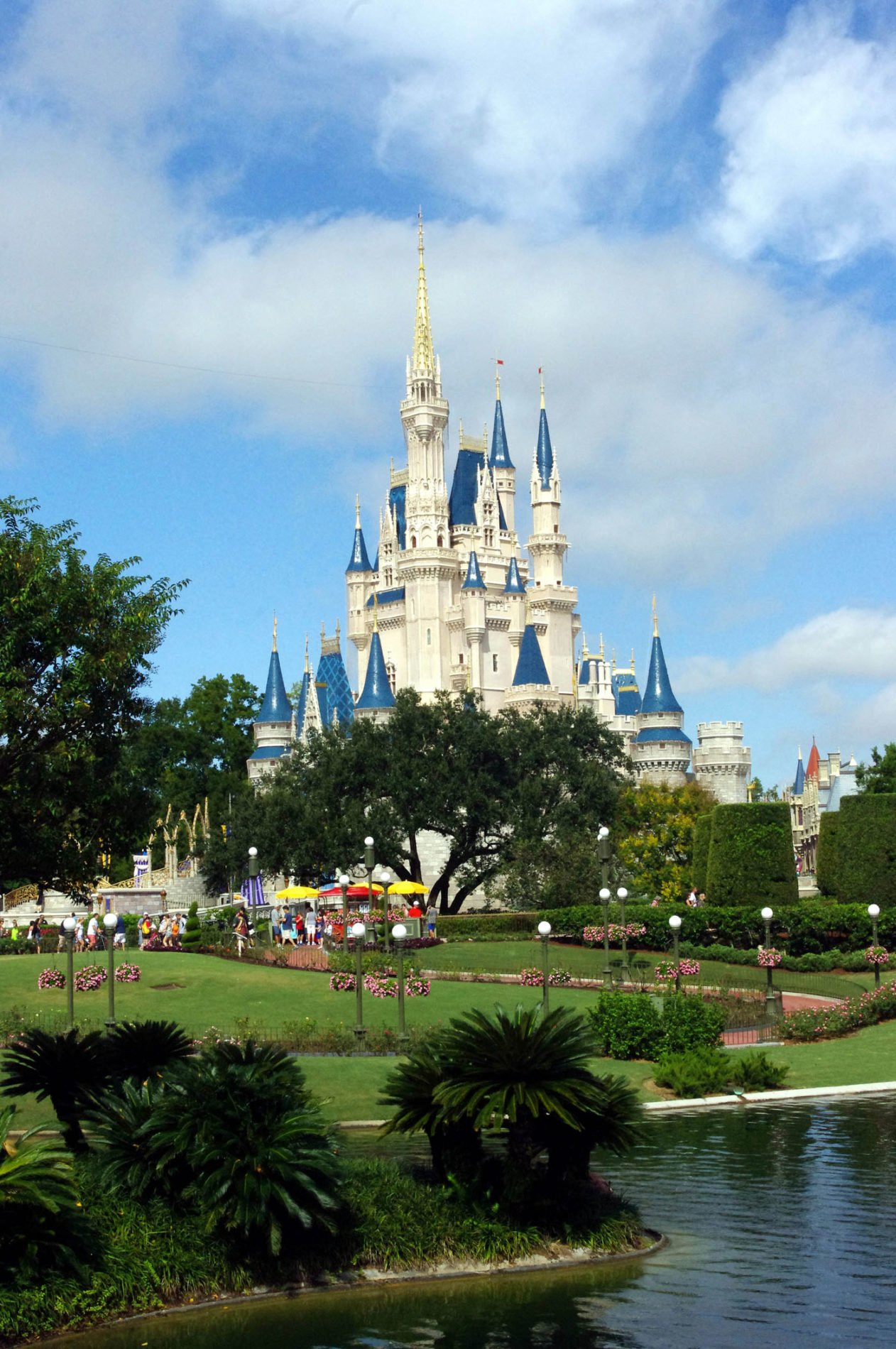 21 Things To Pack For A Walt Disney World Vacation