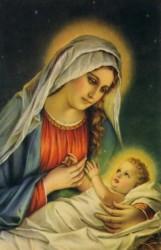 baby-jesus-wallpaper-free-image
